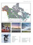 Kanada Alaska - Seite 3