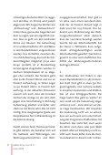 Stadtumbau in Brandenburg - Bilanz und - SPD-Landtagsfraktion ... - Seite 6