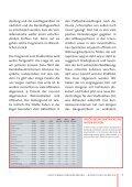 Stadtumbau in Brandenburg - Bilanz und - SPD-Landtagsfraktion ... - Seite 7