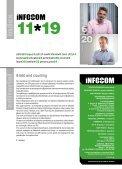 Infocom - ΤΕΥΧΟΣ 255 - Page 3
