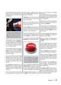 Infocom - ΤΕΥΧΟΣ 255 - Page 5