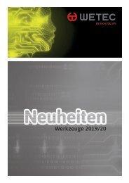 Neuheiten-Flyer_Werkzeuge_web