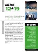 Infocom - ΤΕΥΧΟΣ 256 - Page 3