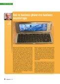 Infocom - ΤΕΥΧΟΣ 256 - Page 6