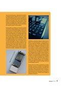 Infocom - ΤΕΥΧΟΣ 256 - Page 7