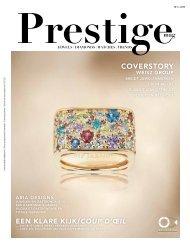 Prestige magazine_2019_ED4