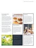 Deluxe Kreuzfahrten - Page 7