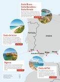 Spanien Portugal - Seite 6