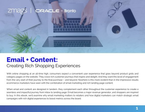 Ebook-Email-and-Content