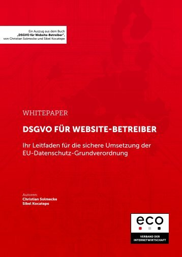DSGVO-fuer_website_Betreiber_ECO-VERBAND-Whitepaper