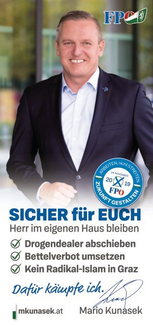 2019-11-08 Wahlprogramm_fpoe-stmk.at_FPOE_Graz