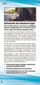 2019-11-08 Wahlprogramm_fpoe-stmk.at_FPOE_Graz - Page 2