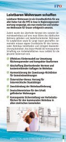 2019-11-08 Wahlprogramm_fpoe-stmk.at_FPOE_Graz - Page 7