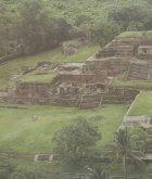 Civilizaciones Antiguas de El Salvador - Page 2