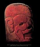 Civilizaciones Antiguas de El Salvador - Page 6