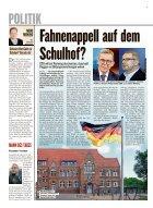 Berliner Kurier 21.11.2019 - Seite 2