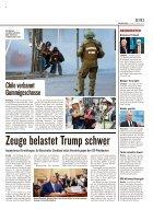 Berliner Kurier 21.11.2019 - Seite 3