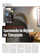 Berliner Kurier 21.11.2019 - Seite 4
