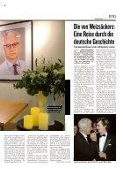 Berliner Kurier 21.11.2019 - Seite 5