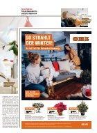Berliner Kurier 21.11.2019 - Seite 7