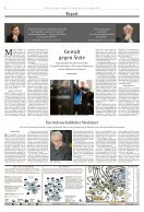Berliner Zeitung 21.11.2019 - Seite 2