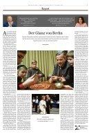 Berliner Zeitung 21.11.2019 - Seite 3