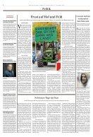 Berliner Zeitung 21.11.2019 - Seite 4