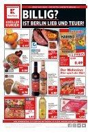 Berliner Zeitung 21.11.2019 - Seite 5