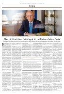 Berliner Zeitung 21.11.2019 - Seite 6