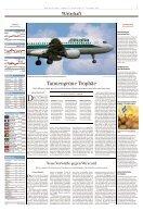 Berliner Zeitung 21.11.2019 - Seite 7
