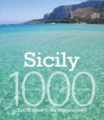 beaches-of-sicily
