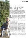 AUSBILDUNG - Henning Reitevents - Seite 2