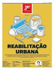 Reabilitação Urbana
