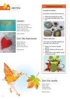 Barnas Høstbok - Page 3