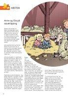 Barnas Høstbok - Page 5