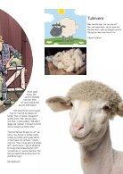 Barnas Høstbok - Page 6