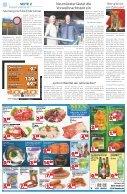 Prima Wochenende 47 2019 - Seite 2