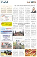 Prima Wochenende 47 2019 - Seite 4