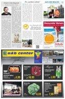 Prima Wochenende 47 2019 - Seite 5