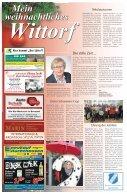 Prima Wochenende 47 2019 - Seite 6