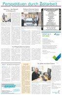 Prima Wochenende 47 2019 - Seite 7
