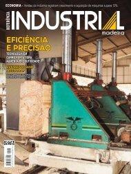 *Novembro/2019 - Referência Industrial 213