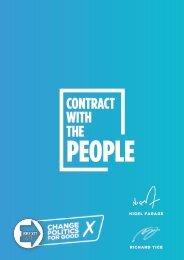 Contract-With-The-People