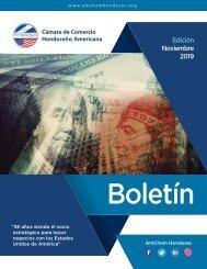 Boletin-Nov-2019e