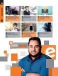 EMPREENDA REVISTA - ED. 30 - NOVEMBRO/19 - DANIEL MARTINS - Page 6