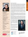 EMPREENDA REVISTA - ED. 30 - NOVEMBRO/19 - DANIEL MARTINS - Page 7