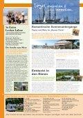 extrablatt LABOE 2012 - Fischküche Laboe - Seite 2