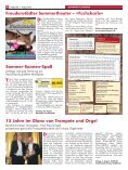 Ausgabe August 2012 - Appartementhaus Schwarzwaldgrund ... - Seite 3