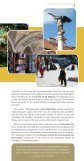 Litauen - Travel Lithuania - Page 7