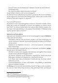 (Oder-) Haff Ostsee Pommersche Bucht - IKZM-Oder - Seite 4